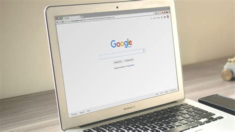 Best 10 Google Alternatives Search Engines To Use In 2020