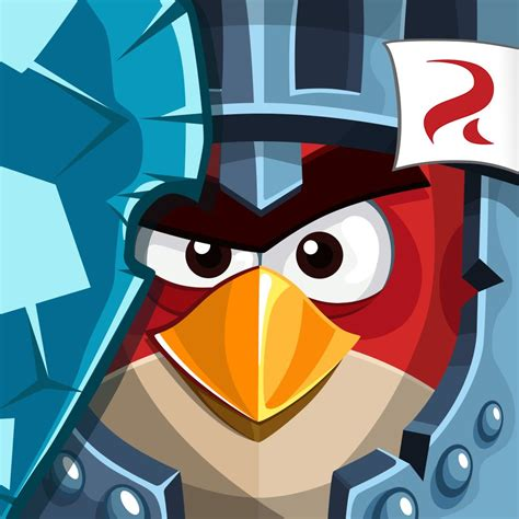 Angry Birds Epic - IGN