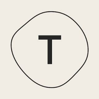 Typeform - Build Conversational Forms And Collect Data