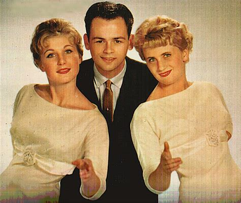 WHITE DOO-WOP COLLECTOR: THE POP VOCAL SOUND OF