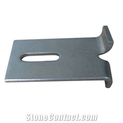 Stone Fixing Anchor, Cladding Anchor System from China