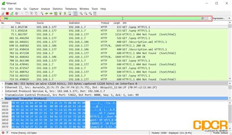 Wireshark Tutorial: How to Use Wireshark for Network