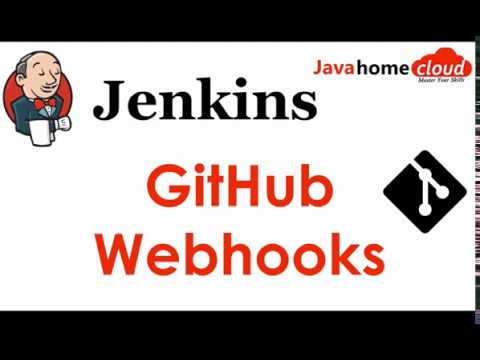 continuous integration - Trigger Jenkins job from Gitlab