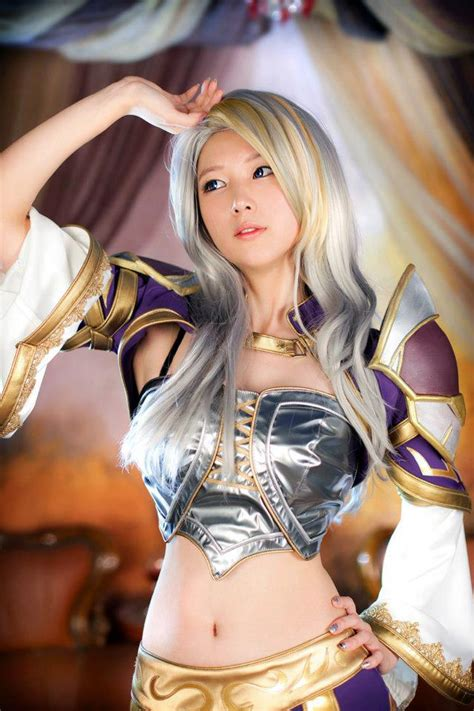 Anime Expo 2014 – Part 2: Panels, Exhibits and Cool Things