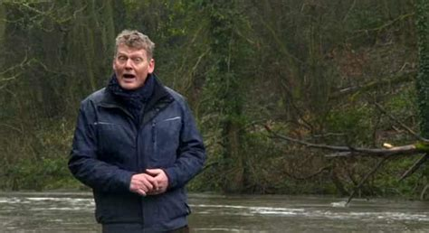 Countryfile viewers shocked by gay farmers tragic stories