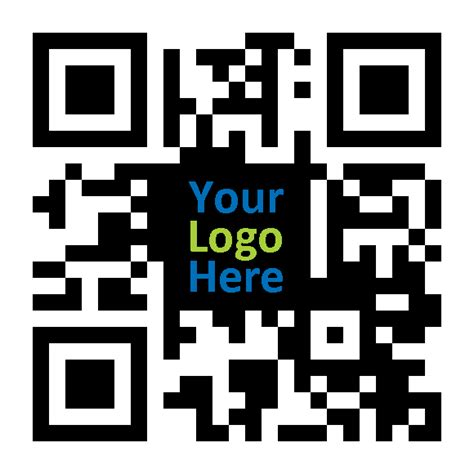 java - How to generate QR code with logo inside it
