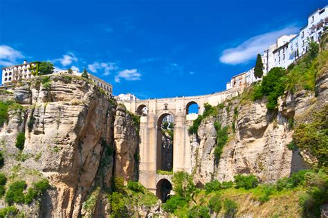 Train Travel In Spain | Tips & Itinerary | Eurail Blog