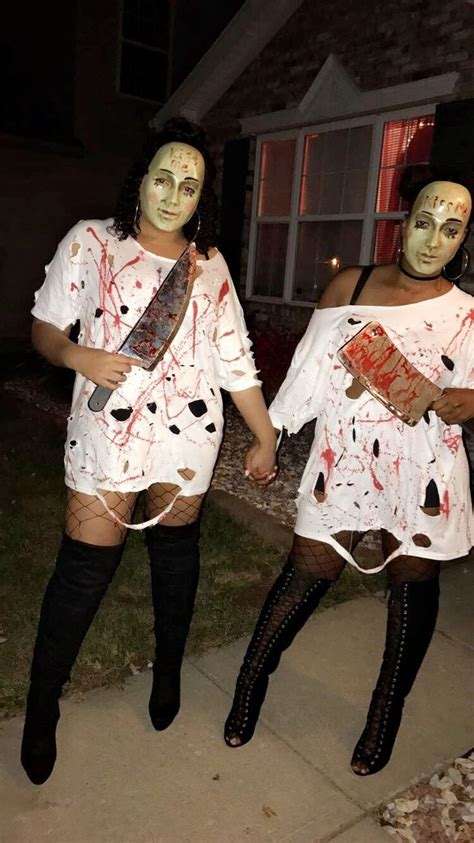 Pin on #sexy halloween costumes