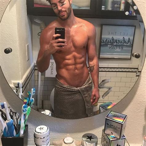 Pin by EllaW12 on Nick Bateman (With images)   Nick