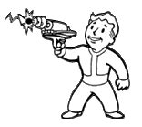 Energy Weapons - The Vault Fallout Wiki - Everything you