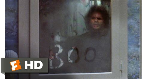 Ghost (8/10) Movie CLIP - Scaring Willie (1990) HD - YouTube