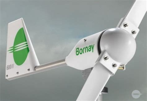 Two-blade wind turbines for home use   Politics in the Zeros