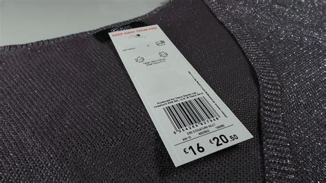 SML Group Partners With F&F to Supply RFID Labels