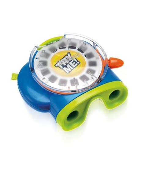 Fisher-Price View Master 3D Viewer - Buy Fisher-Price View