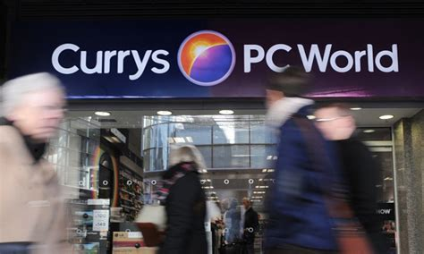 Black Friday 2015: Currys PC World best deals for TVs