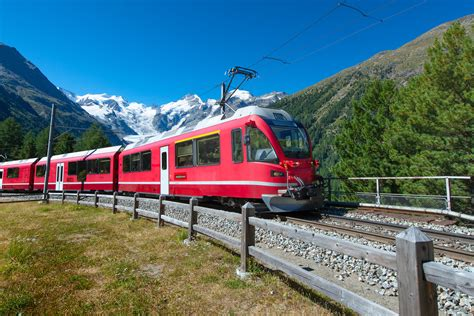 Traveling Europe: Are the Eurail Passes Really Worth It?