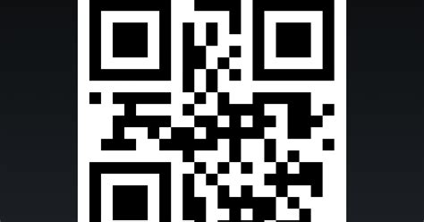Zxing Barcode Scanner App Store - Hard Game