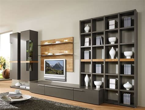 13 best images about Gwinner Wall Storage Systems on