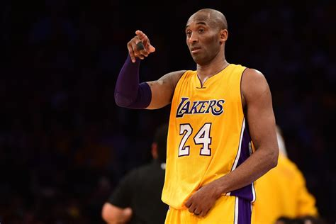 Reliving a few times Kobe Bryant tortured fanbases